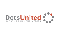 Dots United - Internetagentur in Mannheim